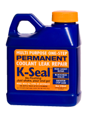Best Car Coolant Sealant