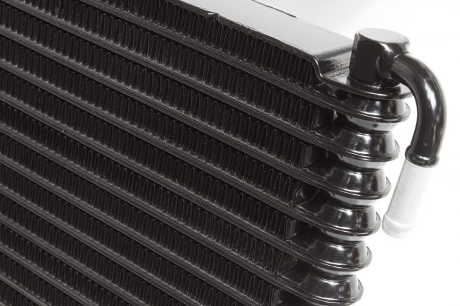 K-Seal will permanently car radiator leaks